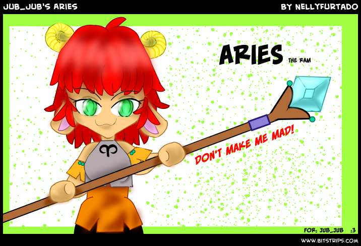 Jub_Jub's Aries