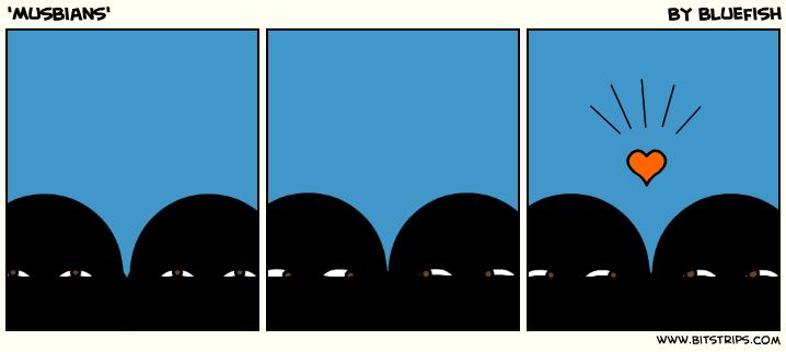 'Musbians'