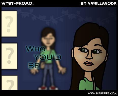 WYBT-Promo.