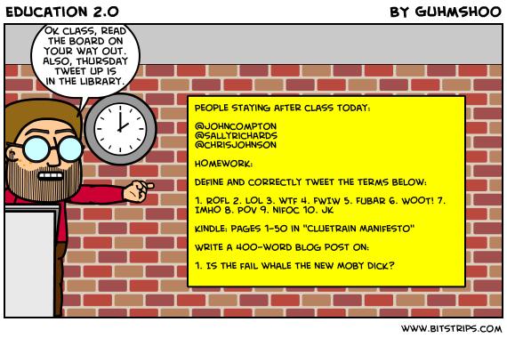 конвергентная журналистика web 2.0