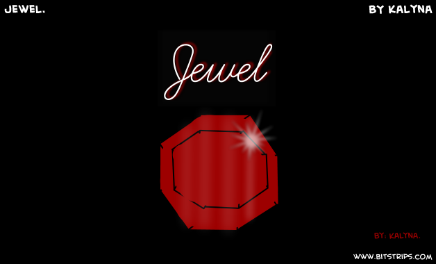 Jewel.