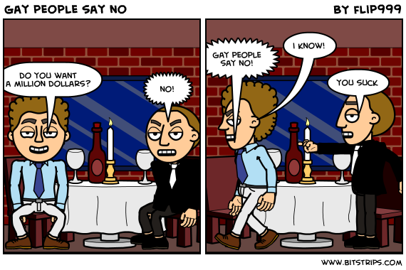 gay monkies