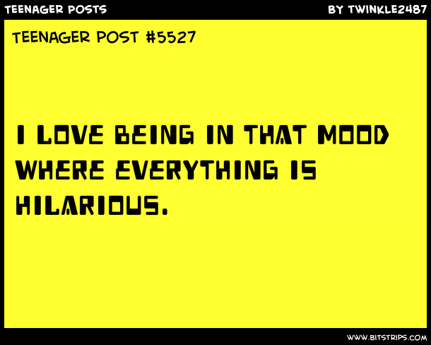 Teenage Love Quotes Websites : related pictures teenager post quotes bitstrips funny Car Pictures