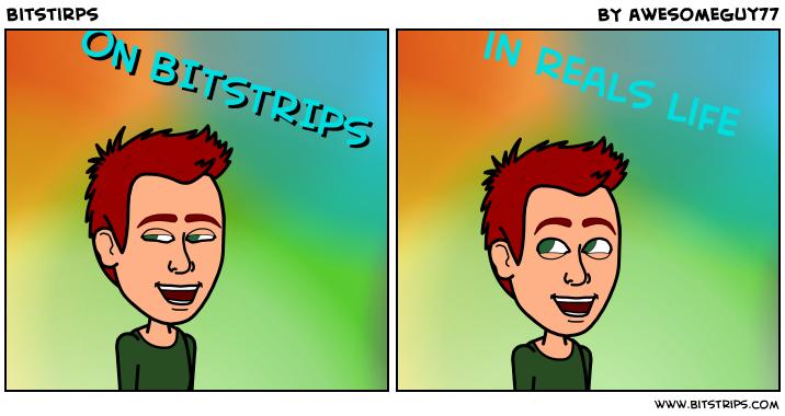 bitstirps