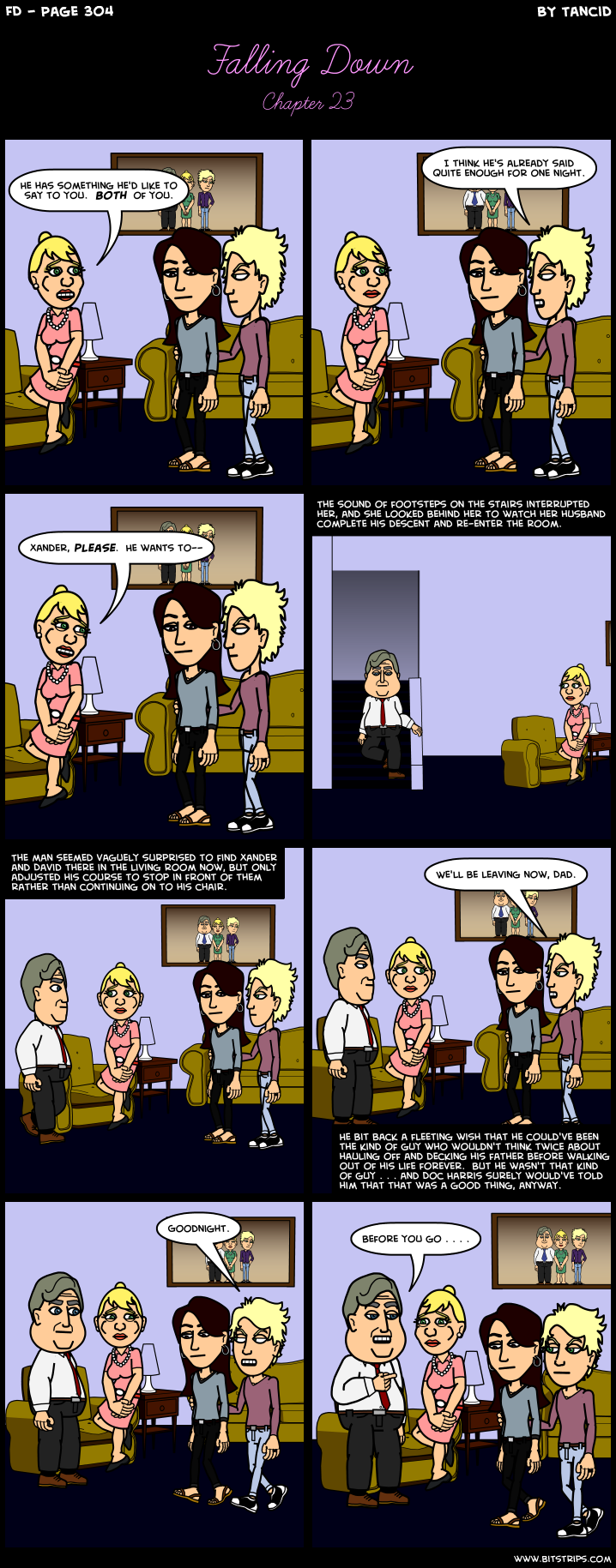FD - Page 304