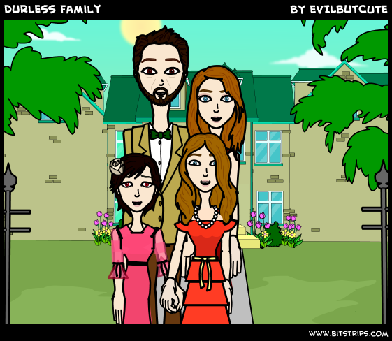 Durless Family