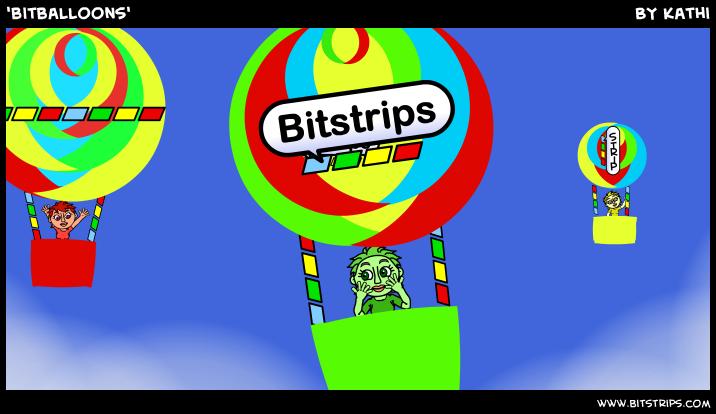 'bitballoons'