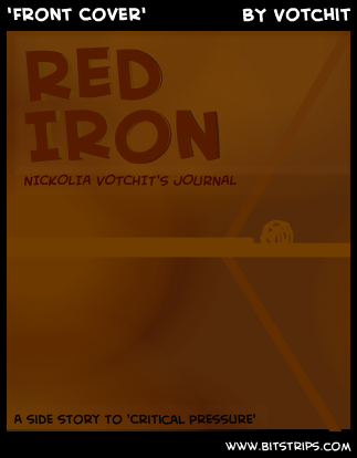 'Front Cover'