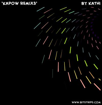 'kapow remix3'