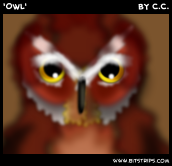 'OWL'
