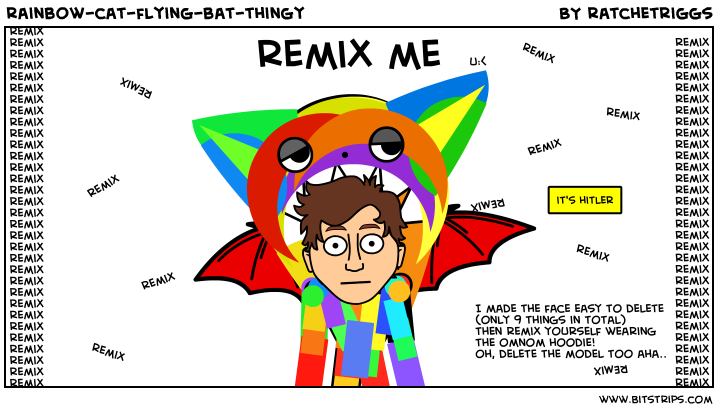 rainbow-cat-flying-bat-thingy