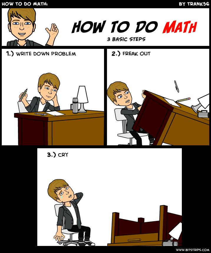 Do my college algebra homework