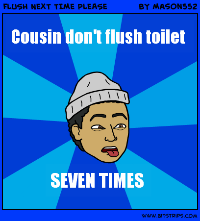 Related Pictures please flush toilet sign print poster 19x13