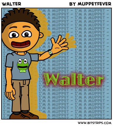 Walter