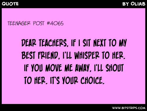 Best Friend Quotes: Best Friend Moving Away Quotes
