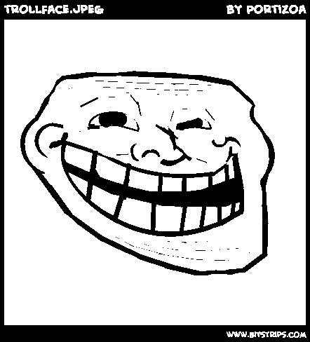 trollface.jpeg