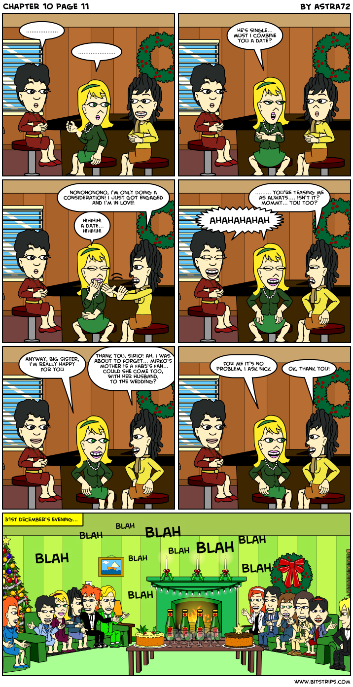 Chapter 10 page 11