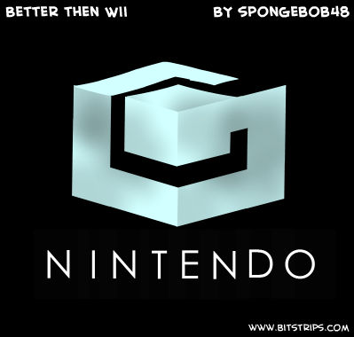 Better then Wii