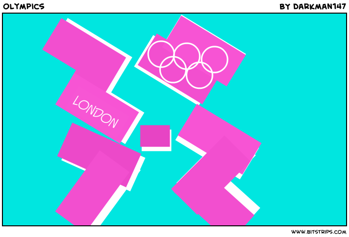 olympics