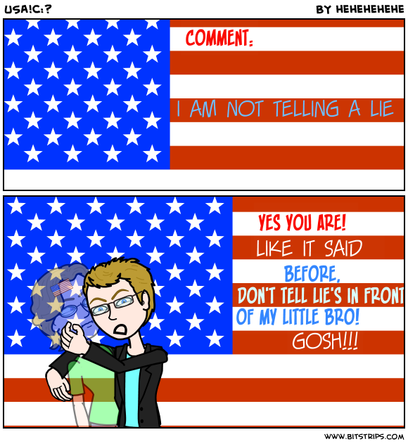 USA!C:?