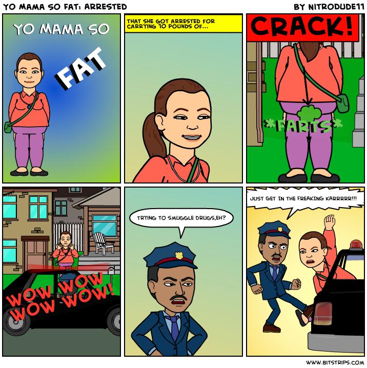 Crack кряк для city car driving код активации: Кряк wow.