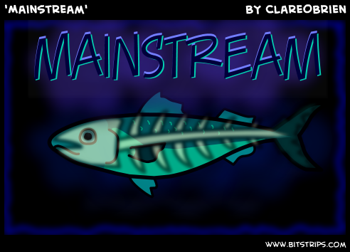 'Mainstream'