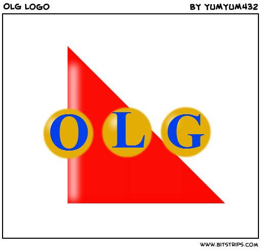 Olg Log In