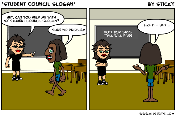 Invitation letter for training seminar
