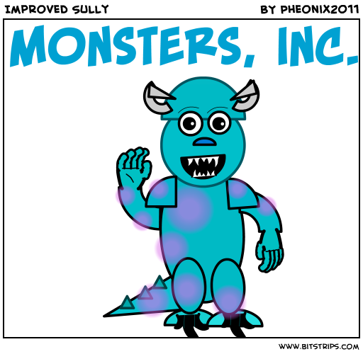 Improved Sully