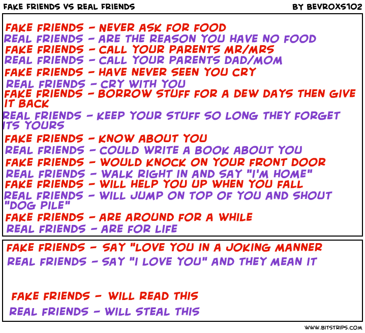 quotes about fake friends - photo #27