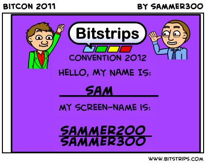 BitCon 2011