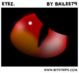 eyez.