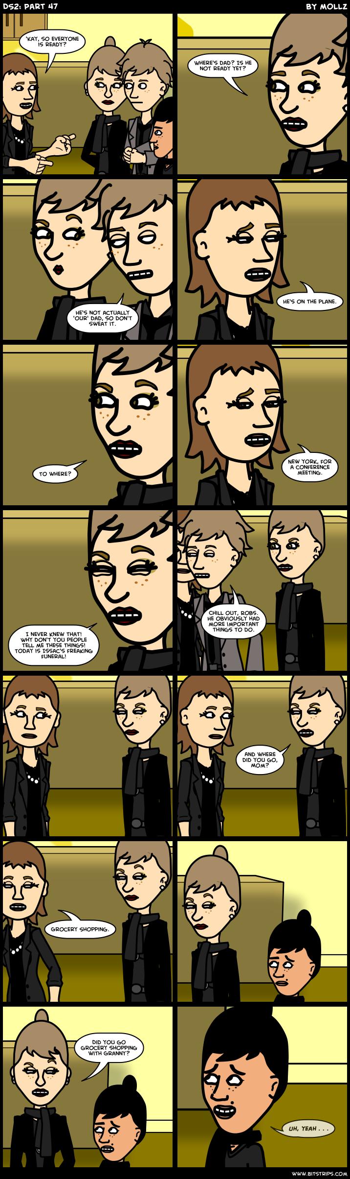 DS2: Part 47