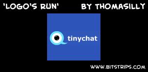 'Logo's Run'