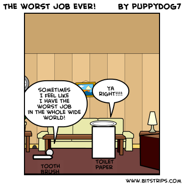 worst job ever Let's be in a like-like relationship stay updated with awesome pics on facebook.