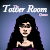 The Tower Room Cover - Oanes