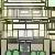 Modern House (Inside)