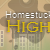 .: Homestuck High :.