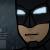 BvSDoJ: SDCC Teaser Trailer