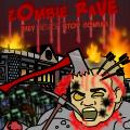Z0MBiE RaVE™