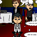 Circo Guest - Estrelando Palhaço Davi