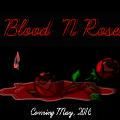 Blood 'N Roses