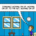 Bitstrips Windows