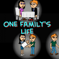 One Family's Life