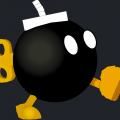 Bomb-Omb