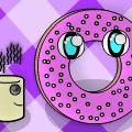 TotD: Donut