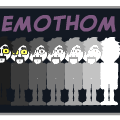 'Emothom'