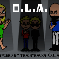 O.L.A.