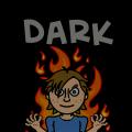 Theme of the Day: DARK