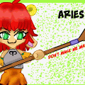 Jub_Jub's Aries